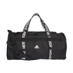 Bolsa adidas Athletics FL9352