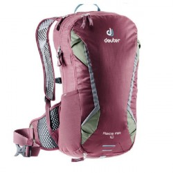 Mochila Deuter Race Air 10 3207218 5206