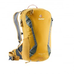 Mochila Deuter Race Air 10 3207218 9203