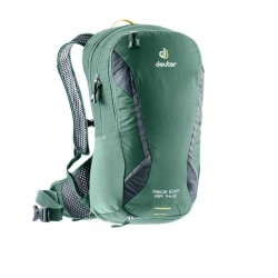 Mochila Deuter Race Exp Air 14 3207318 2428
