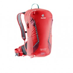 Mochila Deuter Race Exp Air 14 3207318 5557