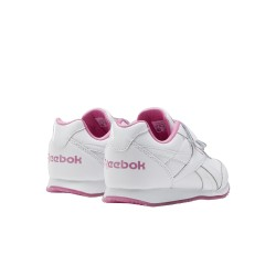 Zapatillas Reebok Royal CLJOG EF3724