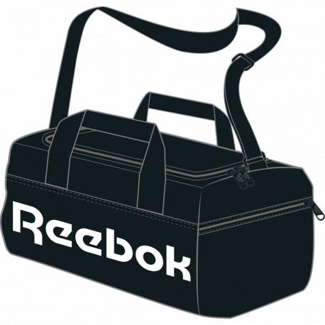 Bolsa Reebok Active Core Medium Grip FQ5295