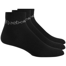 Calcetínes Reebok ACT Core ANKLE SOCK FL5226