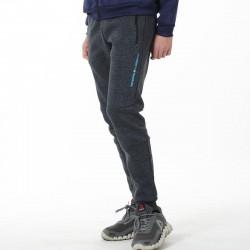 Pantalón John Smith Tamano M 168