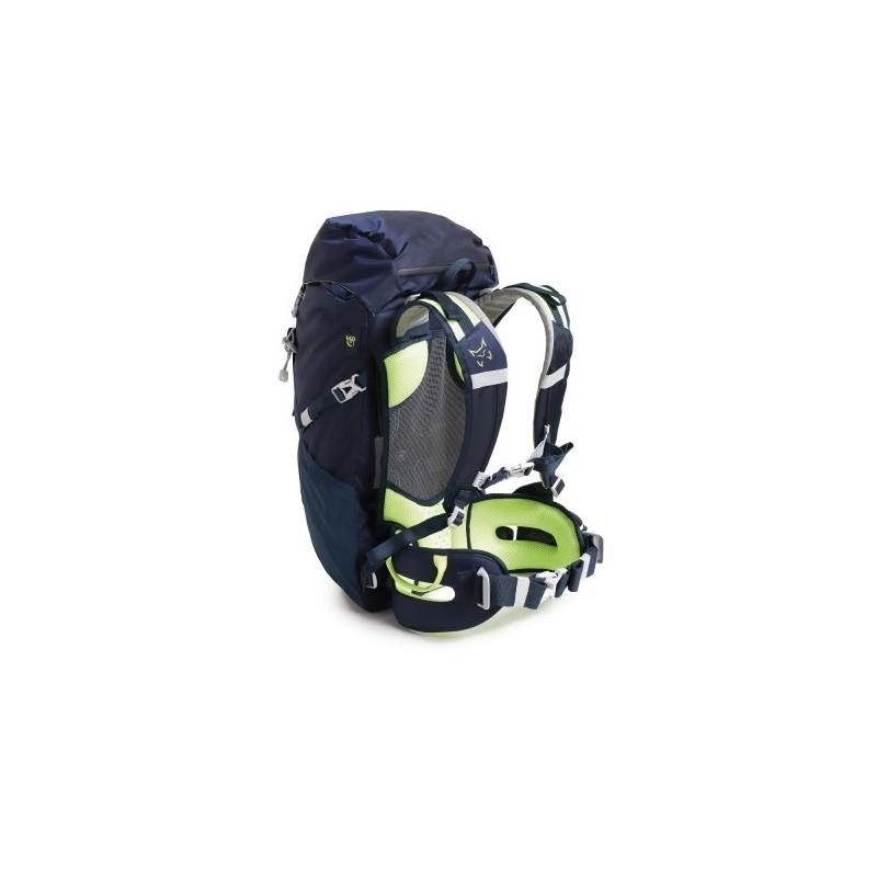 ALTUS Mochila Trekking Marbore 30