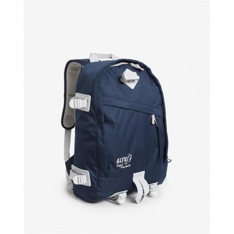 Mochila Altus Esqui Montaña 27 L 014 Navy Blue 1350201