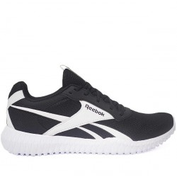 Zapatillas Reebok Flexabon Energy 2.o FV6659
