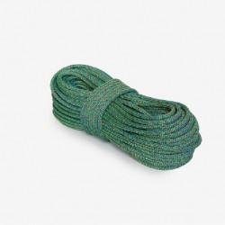 Cuerda Altus Civetta 8,5 mm 60 metros doble 9200200