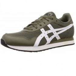 Zapatilla Asics Tiger Runner 1191A207 302