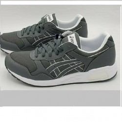 Zapatillas Asics Lyte-Trainer 1201a009-020