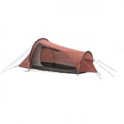 Tienda Robens Arrow Head 1 130272