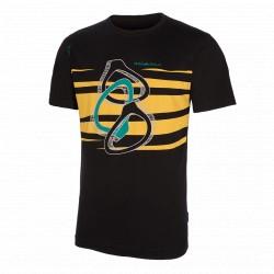 Camiseta Trango MOON PC008725