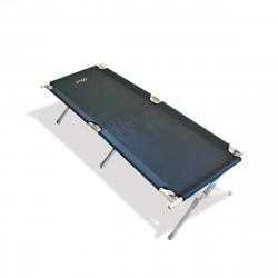 Cama Altus aluminio 45 4900008