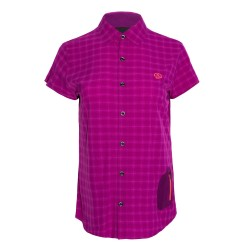 Camisa Ternua Arny 1481126 6091