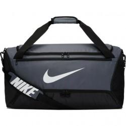 Bolsa Nike Brasilia M Duff BA5955 026