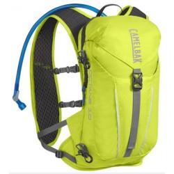Mochila Camelbak OCTANE 10 8 L pack + Crux 2L 1437