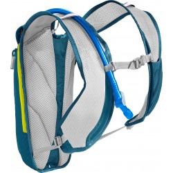Mochila Camelbak DART 3 L pack + Crux 1,5 L 1141