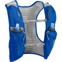 Chaleco Mochila Camelbak Ultra Pro Vest 6L+2 Quic Stow Flask 1/2 1840
