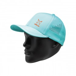 Gorra Altus Sonora 76109SO