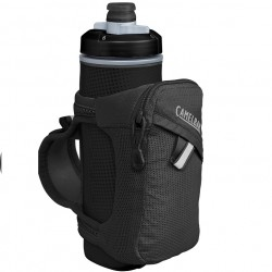 Bidon Camelbak QUICK GRIP CHILL + peak 1/2L 1850