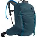 Mochila Camelbak SEQUIA W`S 24 20L pack + CRUX 3 L 2210