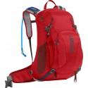 Mochila Camelbak FRANCONIA LR 24 21 L pack+Crux lumbar 3L 1152