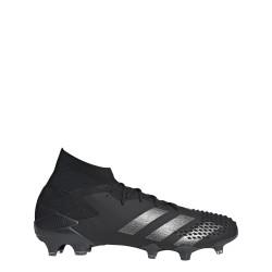 Bota Futbol adidas Nemeziz Messi 19.4 Fxg Jr EF8307