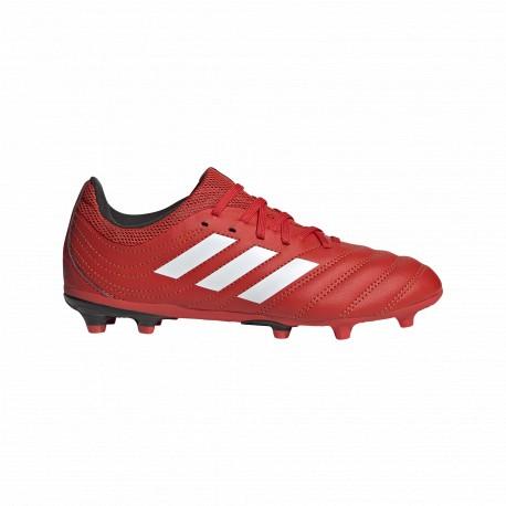 Bota Futbol Adidas COPA 20.3 FG J EF1914