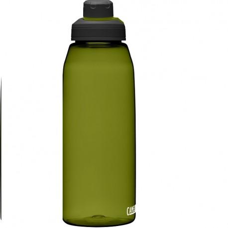 Botella Camelbak Chute Mag bOTTLE 1.5 L 1514