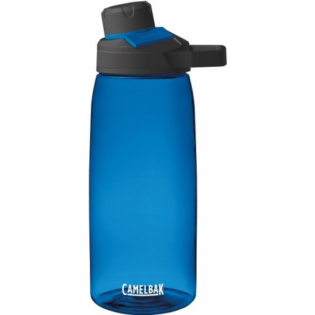 Botella Camelbak Chute Mag bOTTLE 1L1513