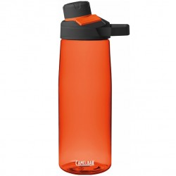 Botella Camelbak Chute Mag bOTTLE 3/4 L 1512