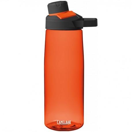 Botella Camelbak Chute Mag bOTTLE 3/4 L 1512