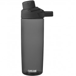 Botella Camelbak Chute Mag bOTTLE 0.6 l 1510