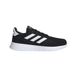 Zapatilla Adidas Archivo EF0419