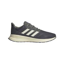 Zapatilla Adidas RunFalcon EG8617