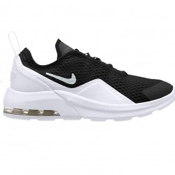 Zapatillas Nike Air Max Motion 2 AQ2743 001