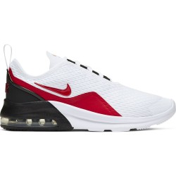 Zapatillas Nike Air Max Motion 2 AQ2743 101
