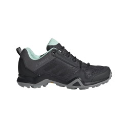 Zapatillas adidas TERREX AX3 BC0567