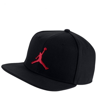 Gorra Nike Jordan Jumpman AR2118 010