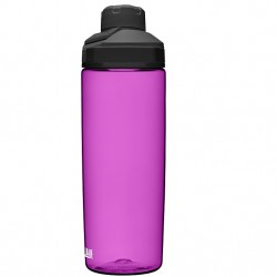 Botella Camelbak Chute Mag BOTTLE .6 L 1510