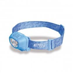 Frontal ALTUS ARIES 5110108