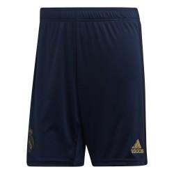 Pantalon Adidas ADIDAS REAL A SHO DW4464