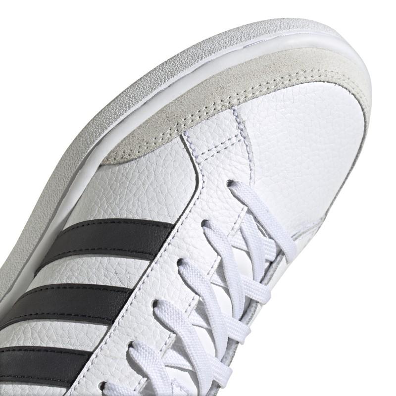 adidas grand court c zapatillas de tenis