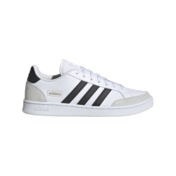 Zapatillas adidas Grand Court C EF0107