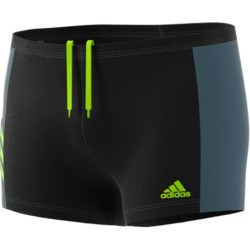 Bañador Adidas FIT 3SECOND BX FJ4741