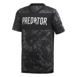 Camiseta Adidas JB PREDATOR JSY FL2753