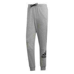 Pantalon Adidas MH BOS PNT FT dt9959
