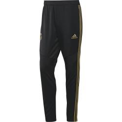 Pantalon ADIDAS REAL TR ONT Y DX7847