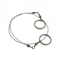Cable sierra Altus 5121501